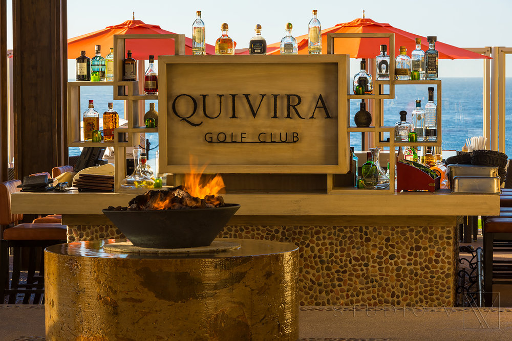 Quivira Clubhouse Sunset Beach Cabo San Lucas Studio V Interior Architecture and Design Scottsdale Arizona AZ (24).jpg