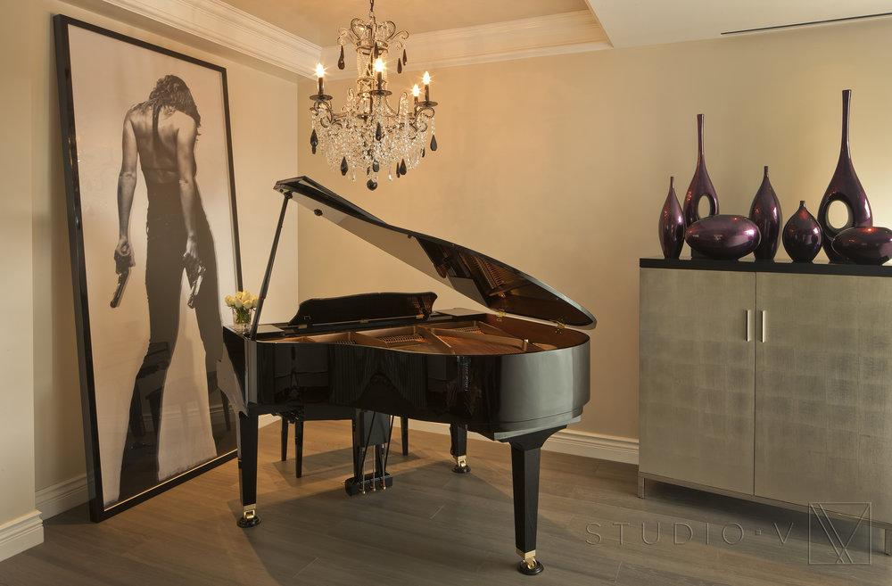 03_A living piano.jpg