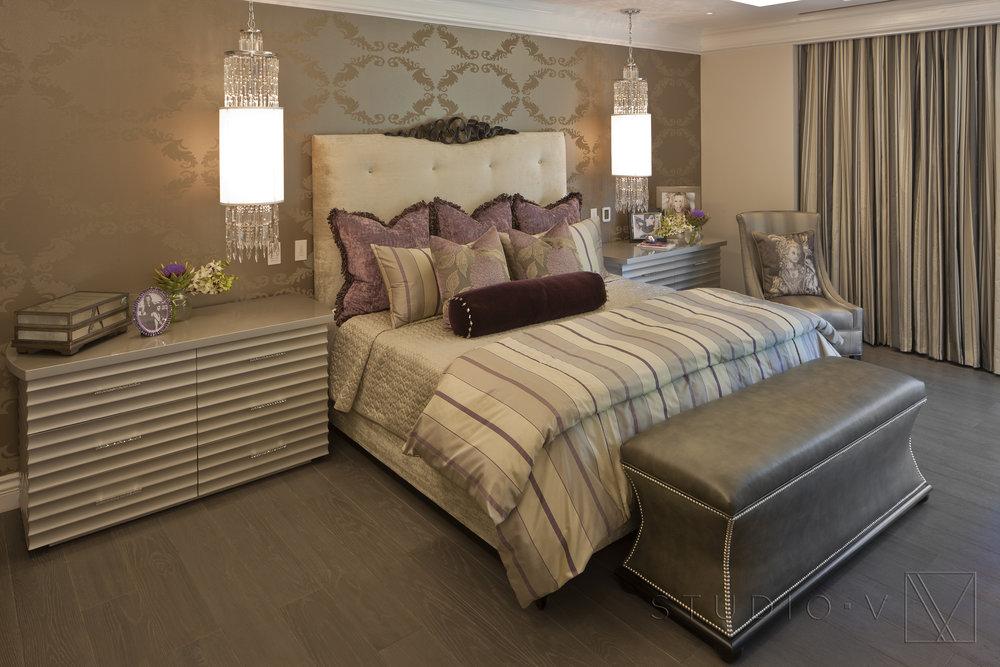 07_A master bedroom.jpg