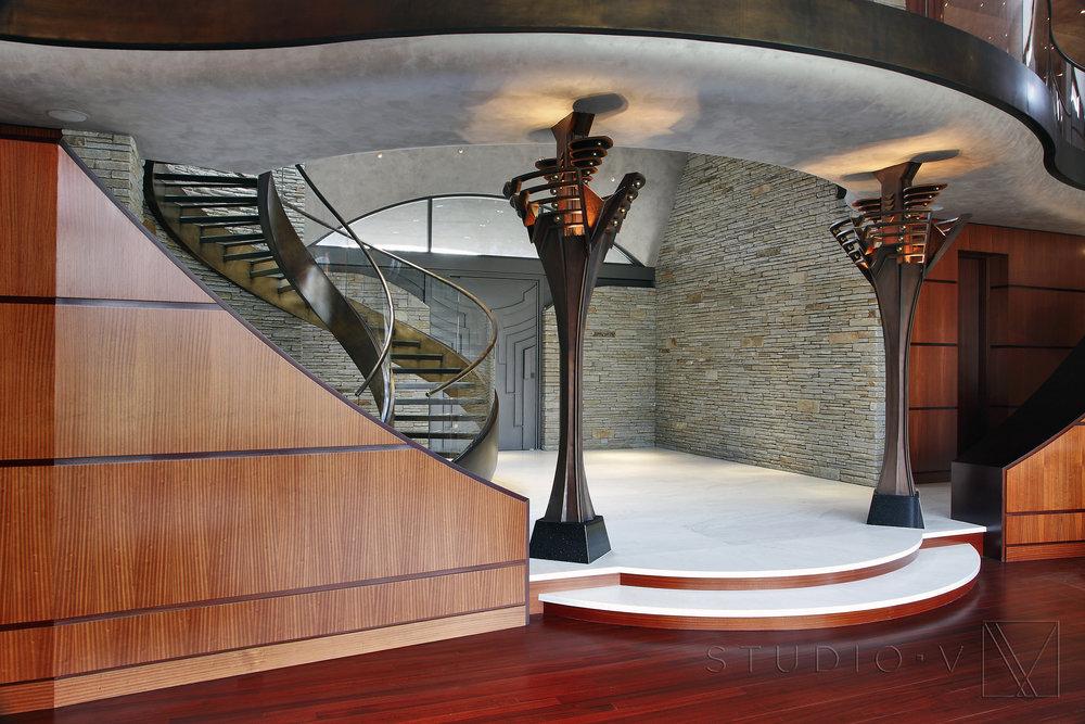 04_Foyer Studio V+Interiors+Scottsdale+AZ+Arizona+Interior+Design+Greenwich.jpg