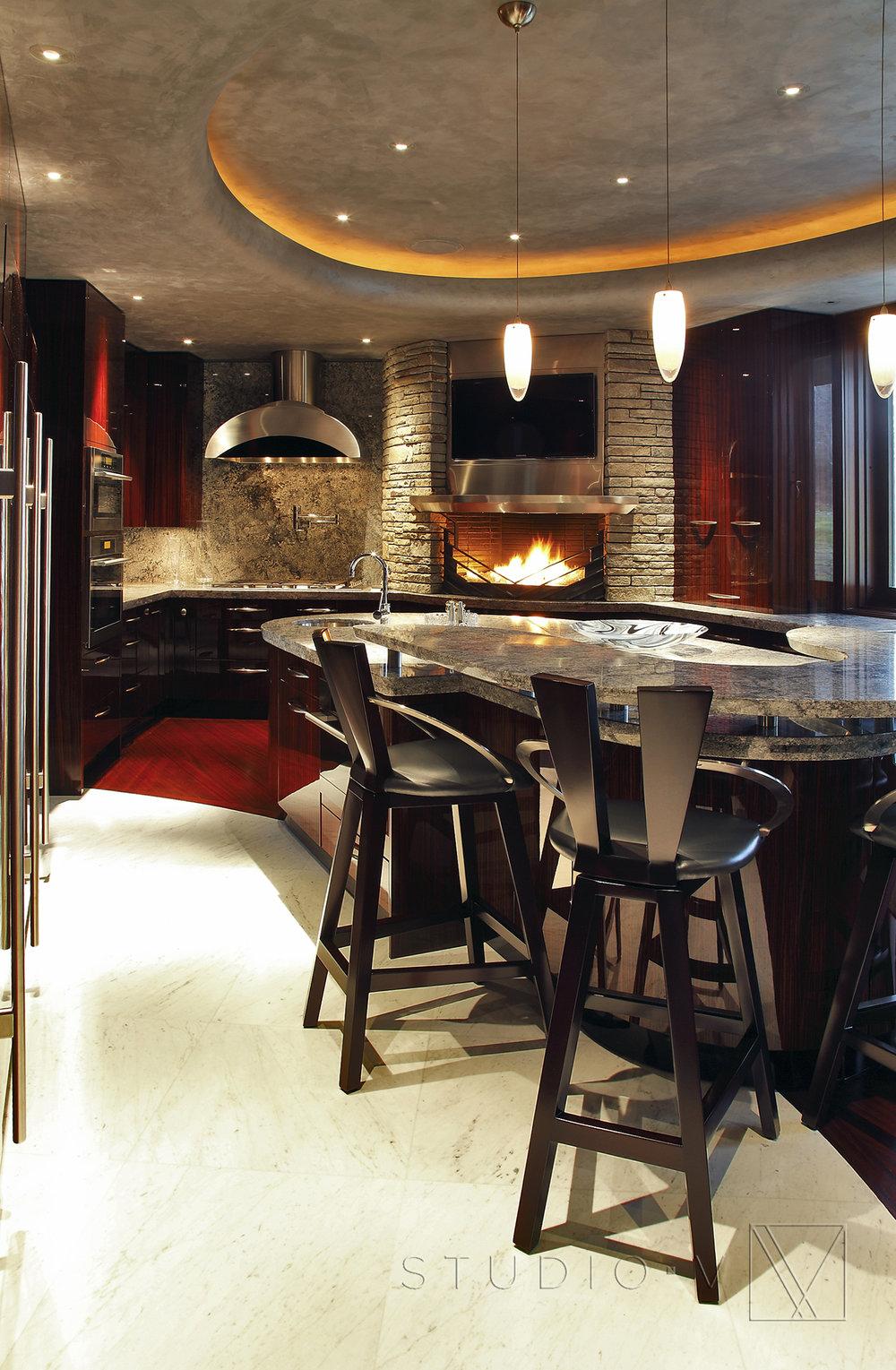 06_Kitchen 1 Studio V Interiors Scottsdale AZ Greenwich CT.jpg
