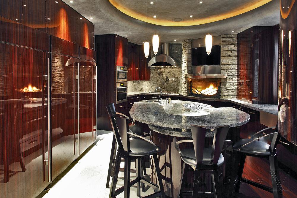 07_Kitchen 2 Studio V Interiors Scottsdale AZ Greenwich CT.jpg