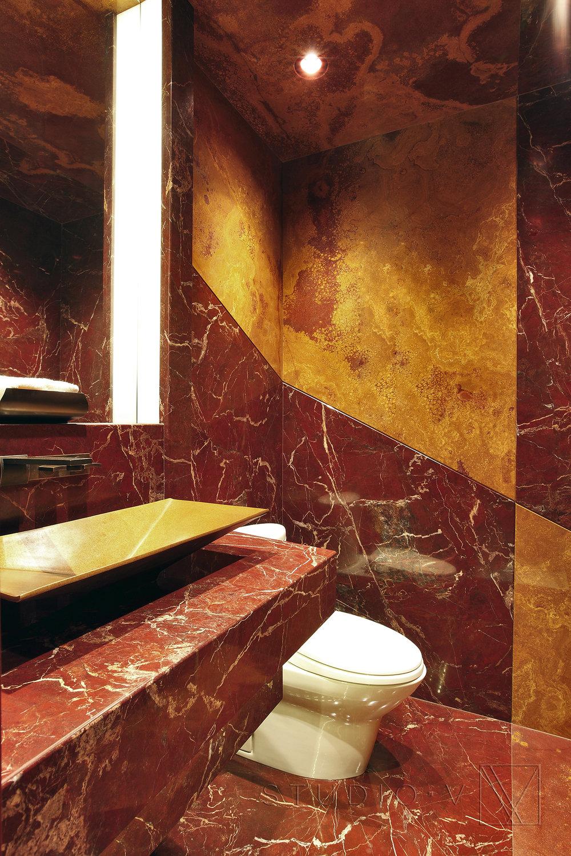 10_9 Residential Bathroom.jpg