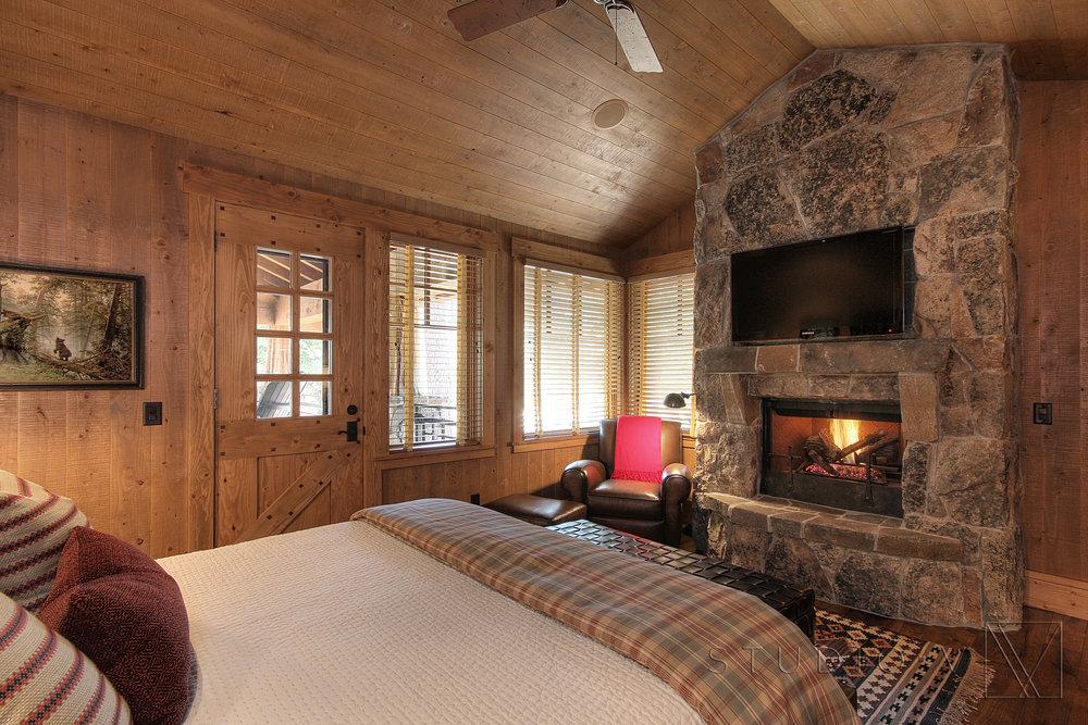 9002 studio v interiors scottsdale az arizona top interior for Lake tahoe architecture firms