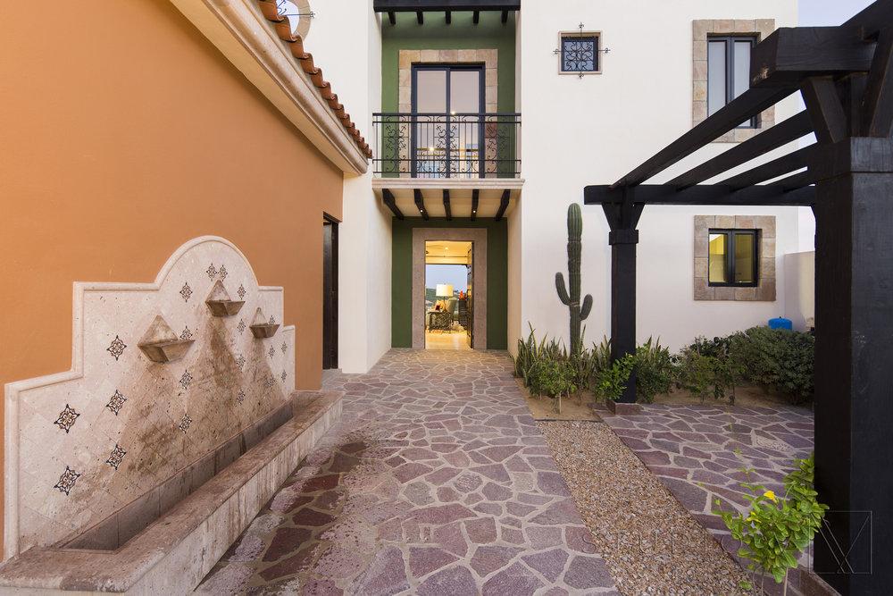 Copala Casa Muestra_50.jpg