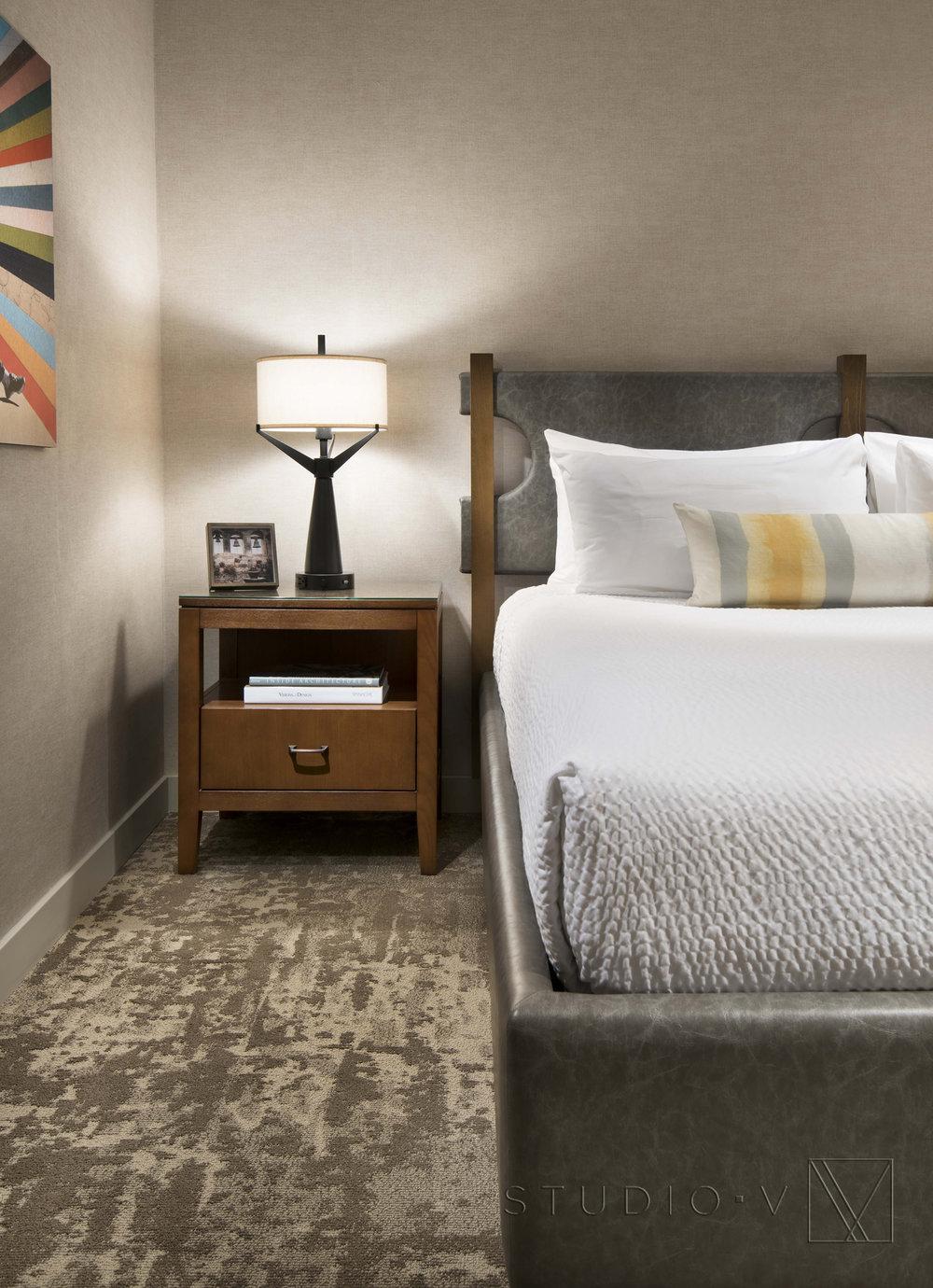 bed detail b.jpg