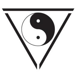 bma_logo2_highres.jpg