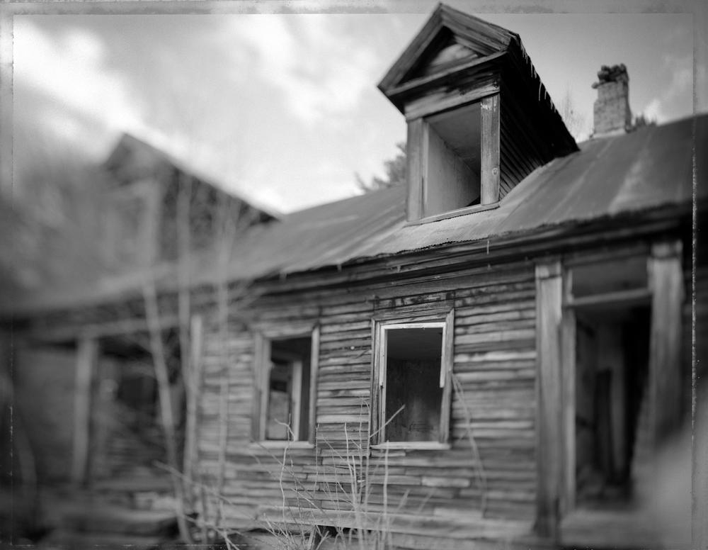 MMalloy_ScarTissue69_Gibson_House_Front.jpg