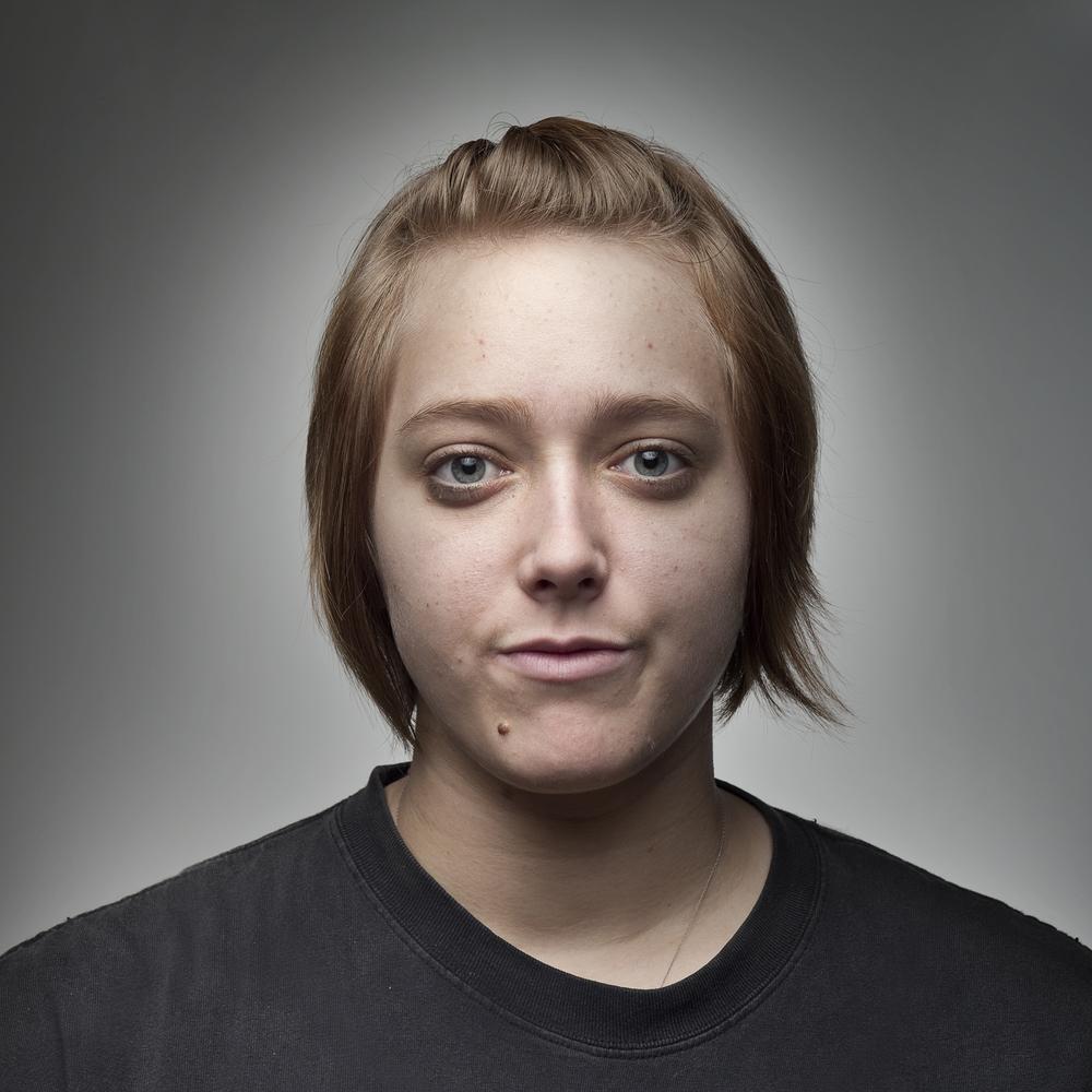 Progeny - Rachel Arledge-20110824_flattened.jpg