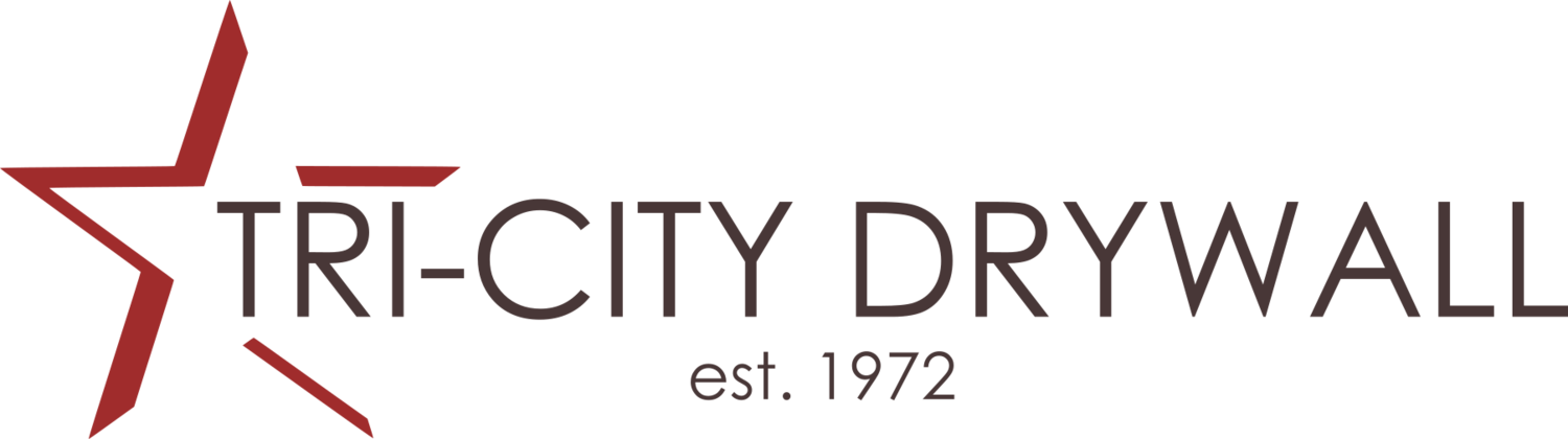 Tri-City Drywall, Inc.