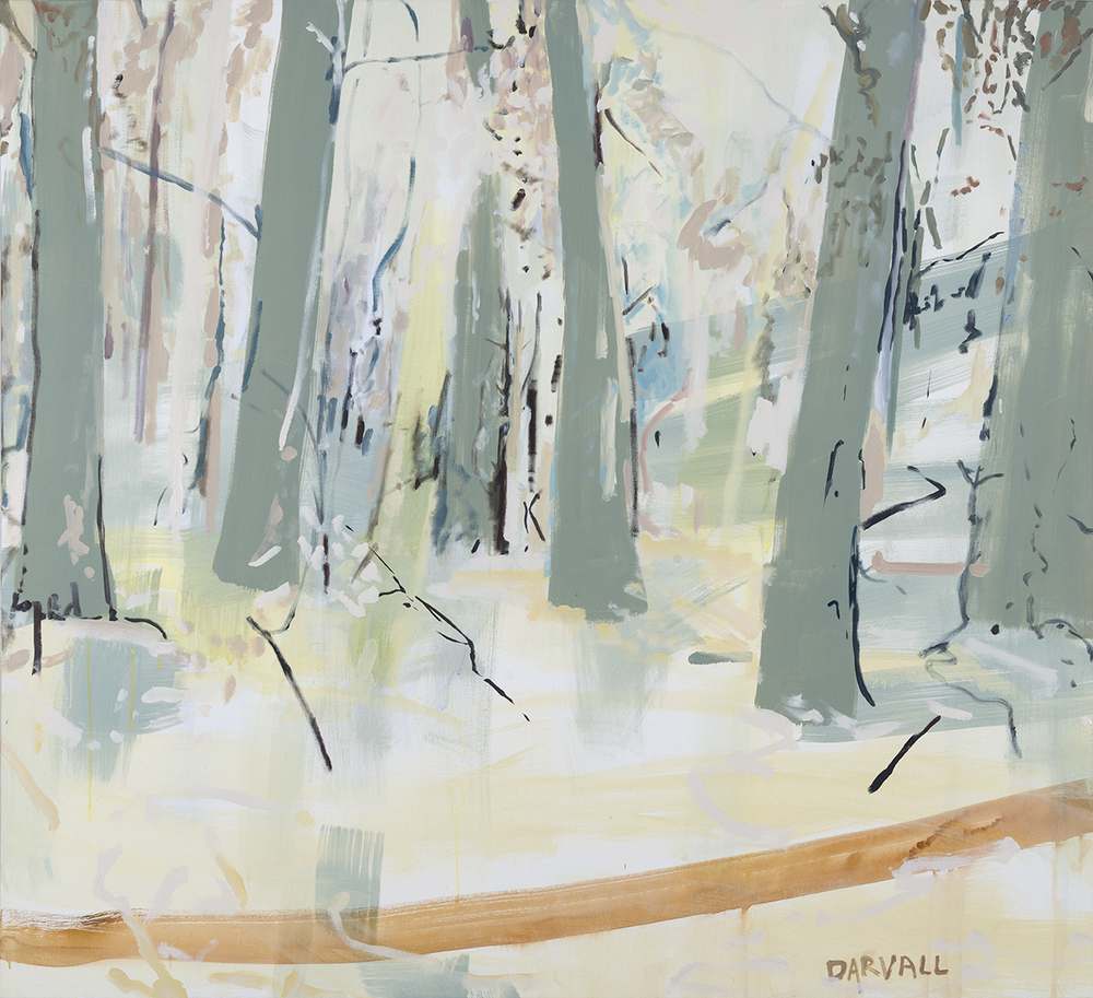 1 Unbrunt Forest 2015 Jo Darvall 168 x 189 cm acrylic and oil on canvas  .jpg