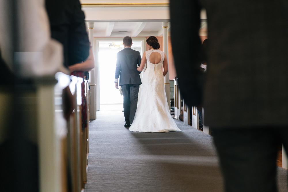 Bryllup - Gretel og Hallvard-0060-IMG_2751.jpg