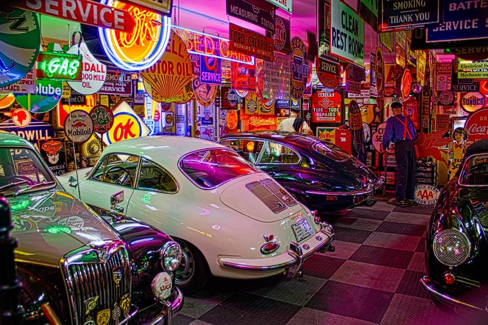 Garage9_HDR2.jpg