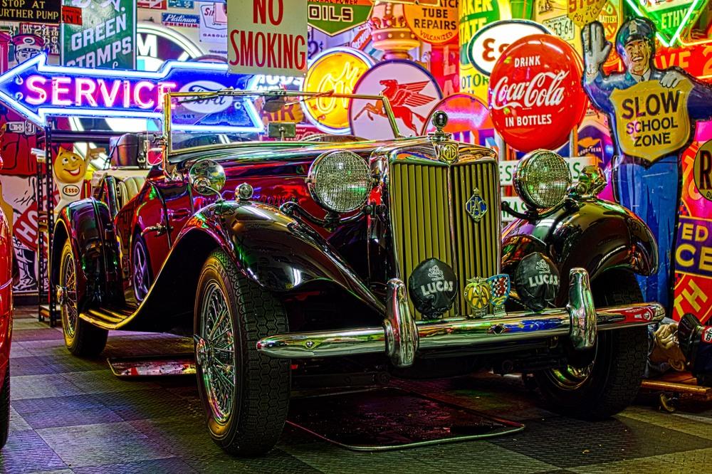 Garage10_HDR2.jpg