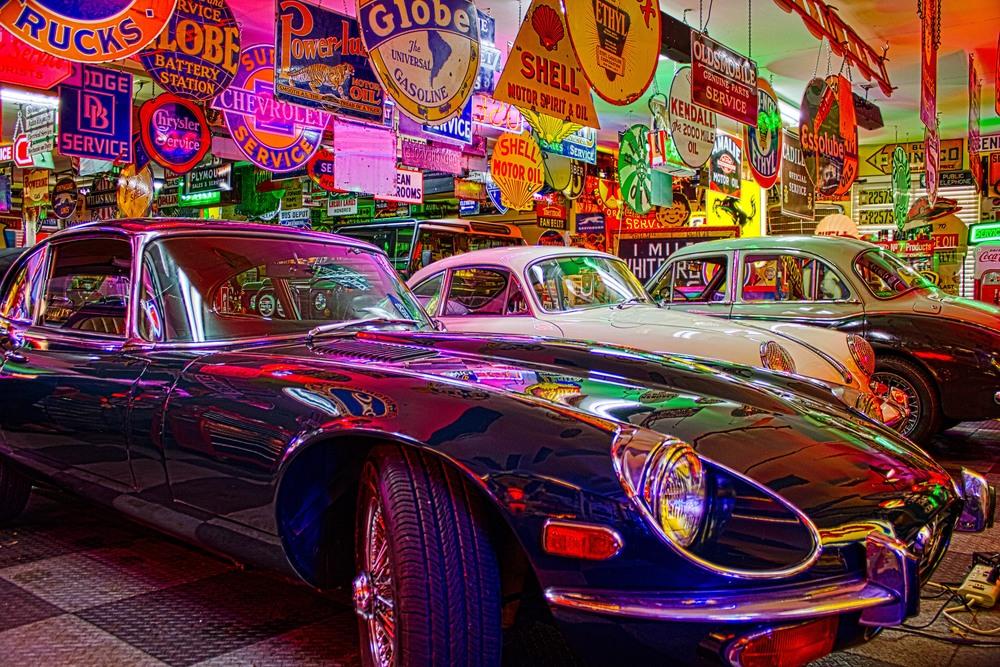 Garage16_HDR2.jpg