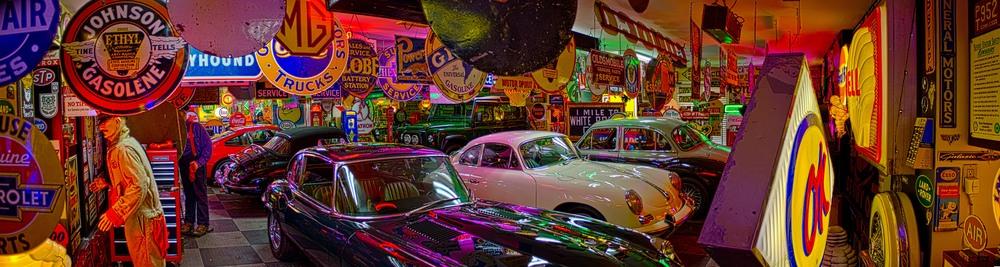 Garage_Panorama1.jpg