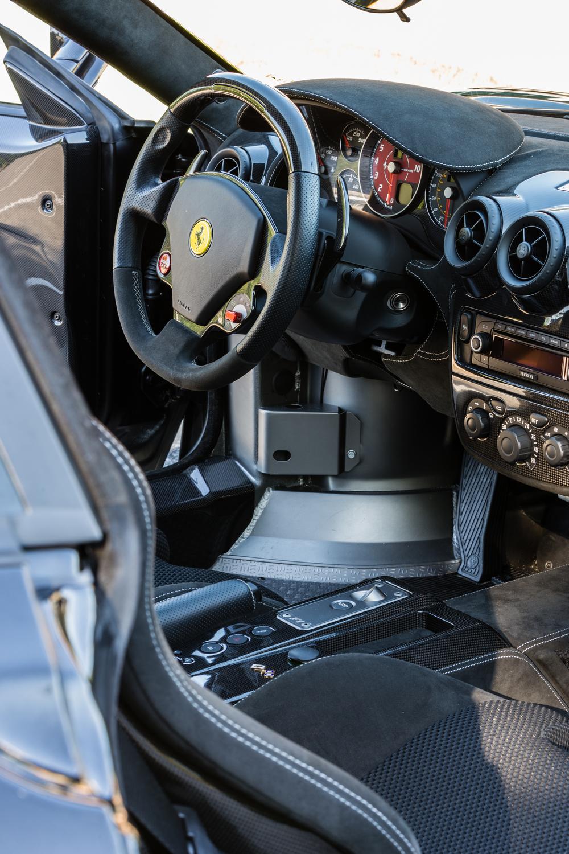 F430 Scuderia (36 of 148).jpg