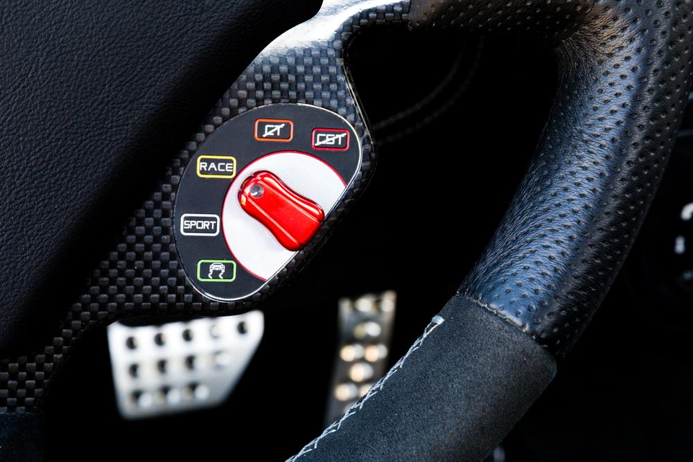 F430 Scuderia (55 of 148).jpg