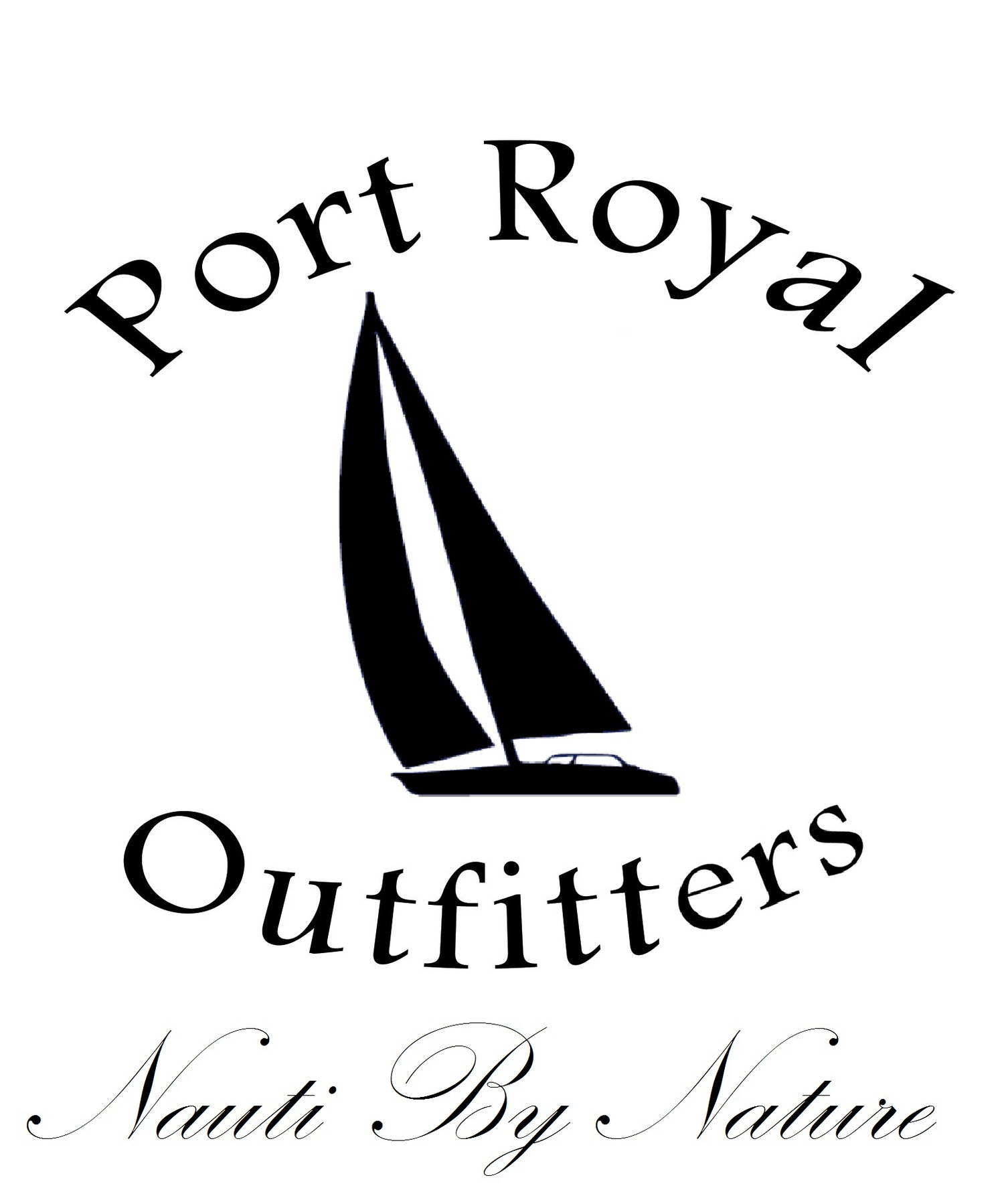 Port Royal Outfitters