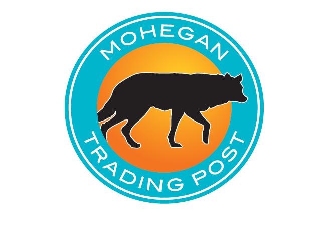 MOHEGAN TRADING POST