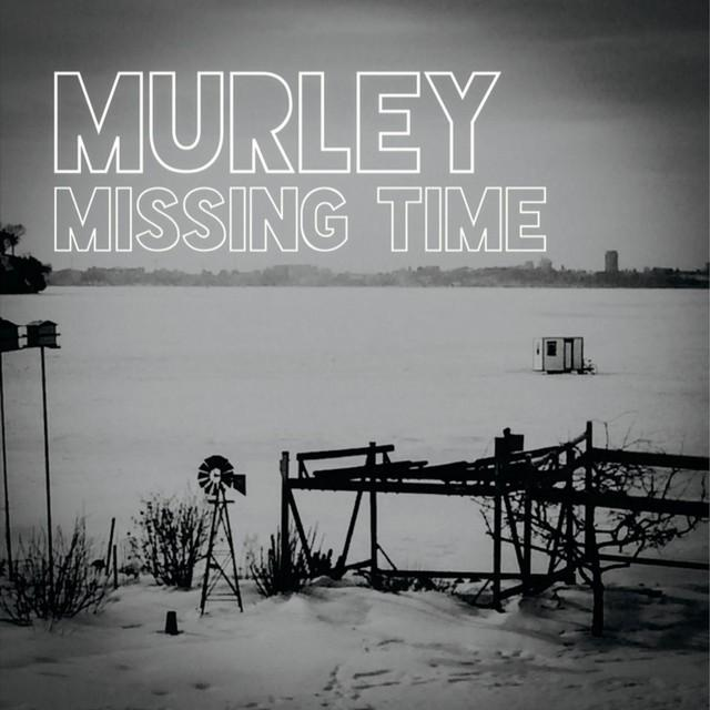 Missing Time - 2014