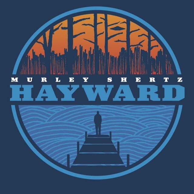 Hayward - 2011