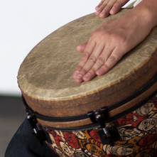 Djembe.png