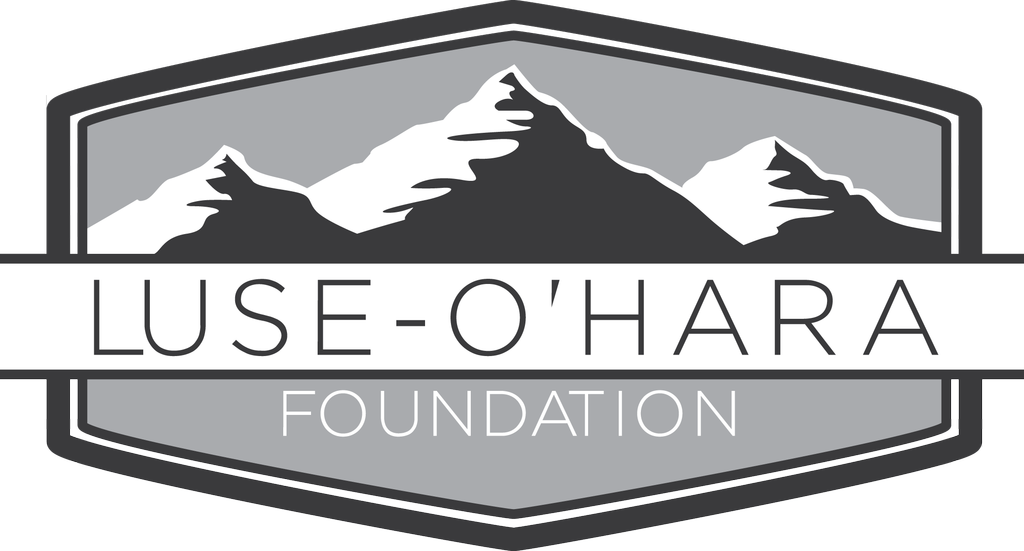 The Luse-O'Hara Foundation