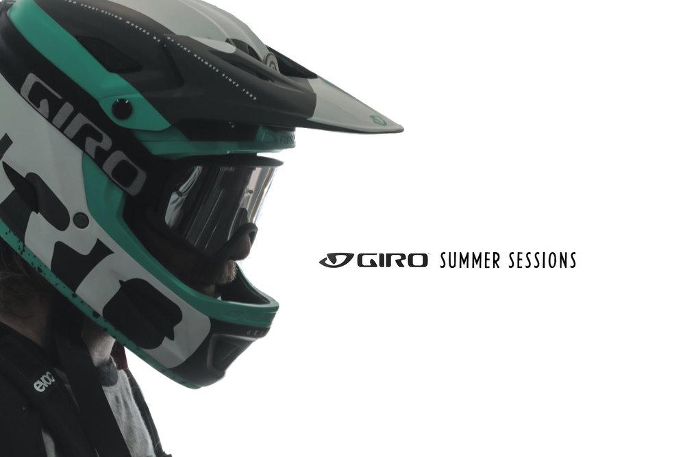 S17-homepage-hero.jpg