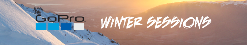 Through the Lens Winter Sessions banner.png