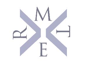 mrte_logo.jpg