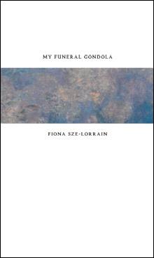 my_funeral_gondola_full.jpg
