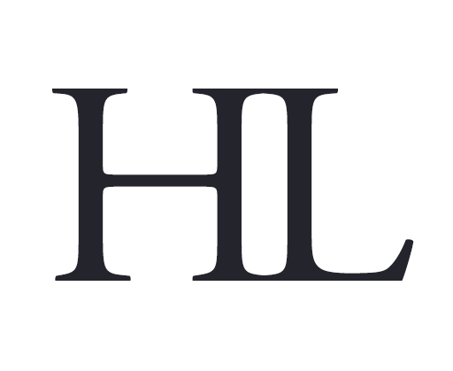 HEADLANDS LAW GROUP