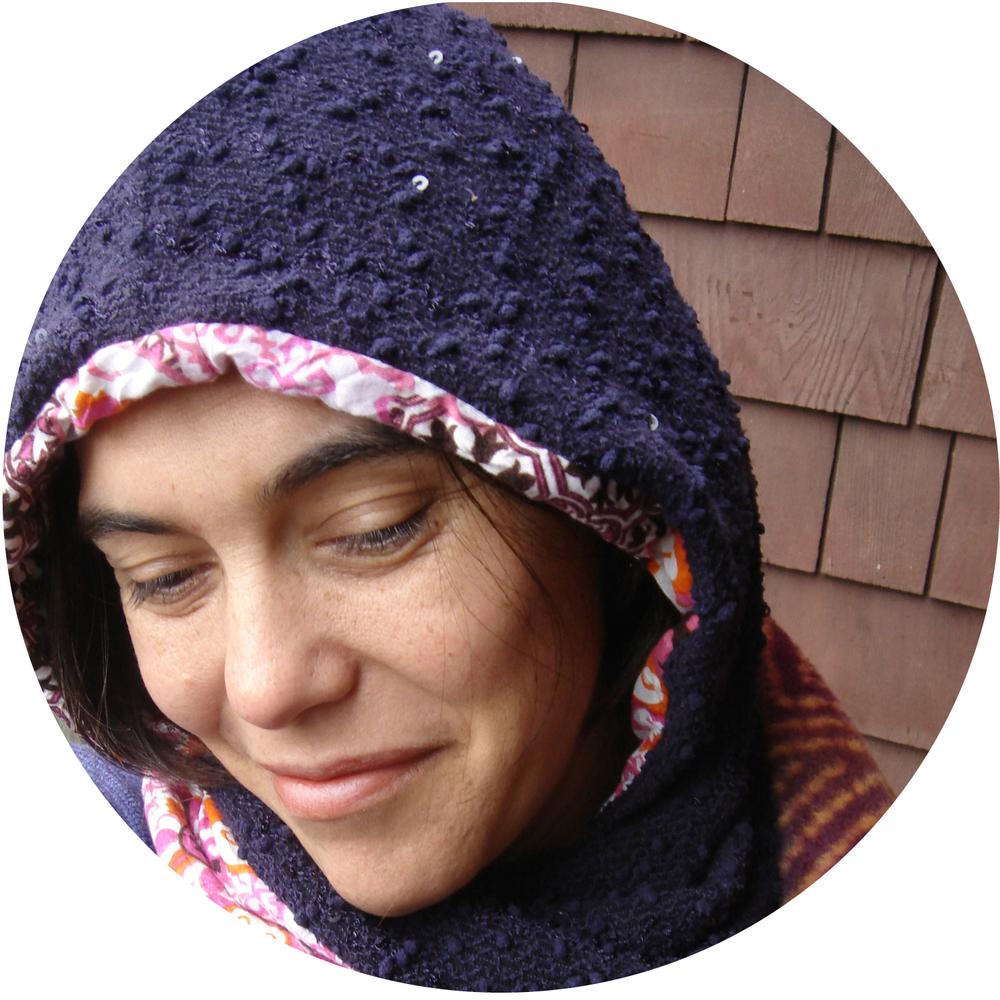Profile April McMurtry Circles.jpg