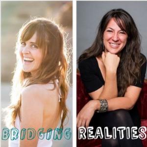 bridging realities podcast