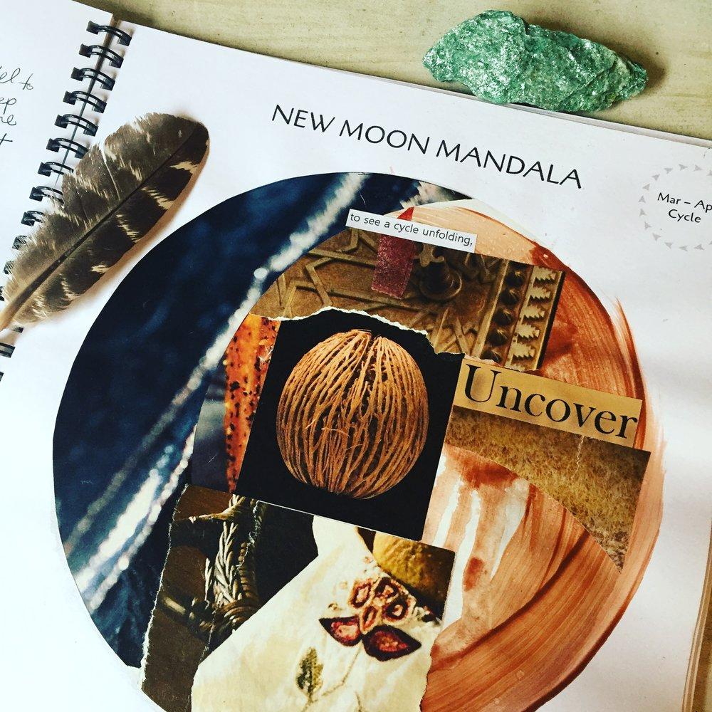 Moon Mandala-8.jpg