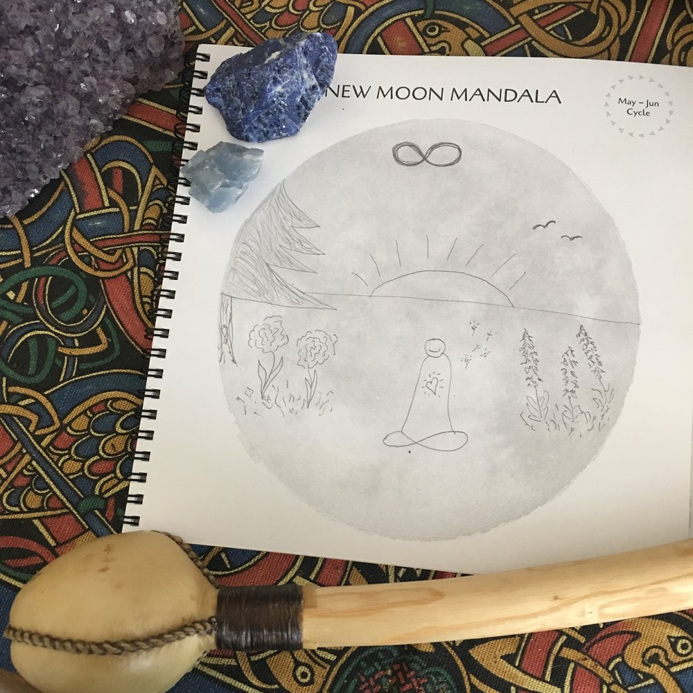 Vanessa Moon Mandala 2.jpg