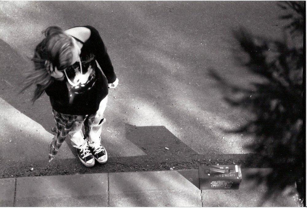 bree black and white.jpeg