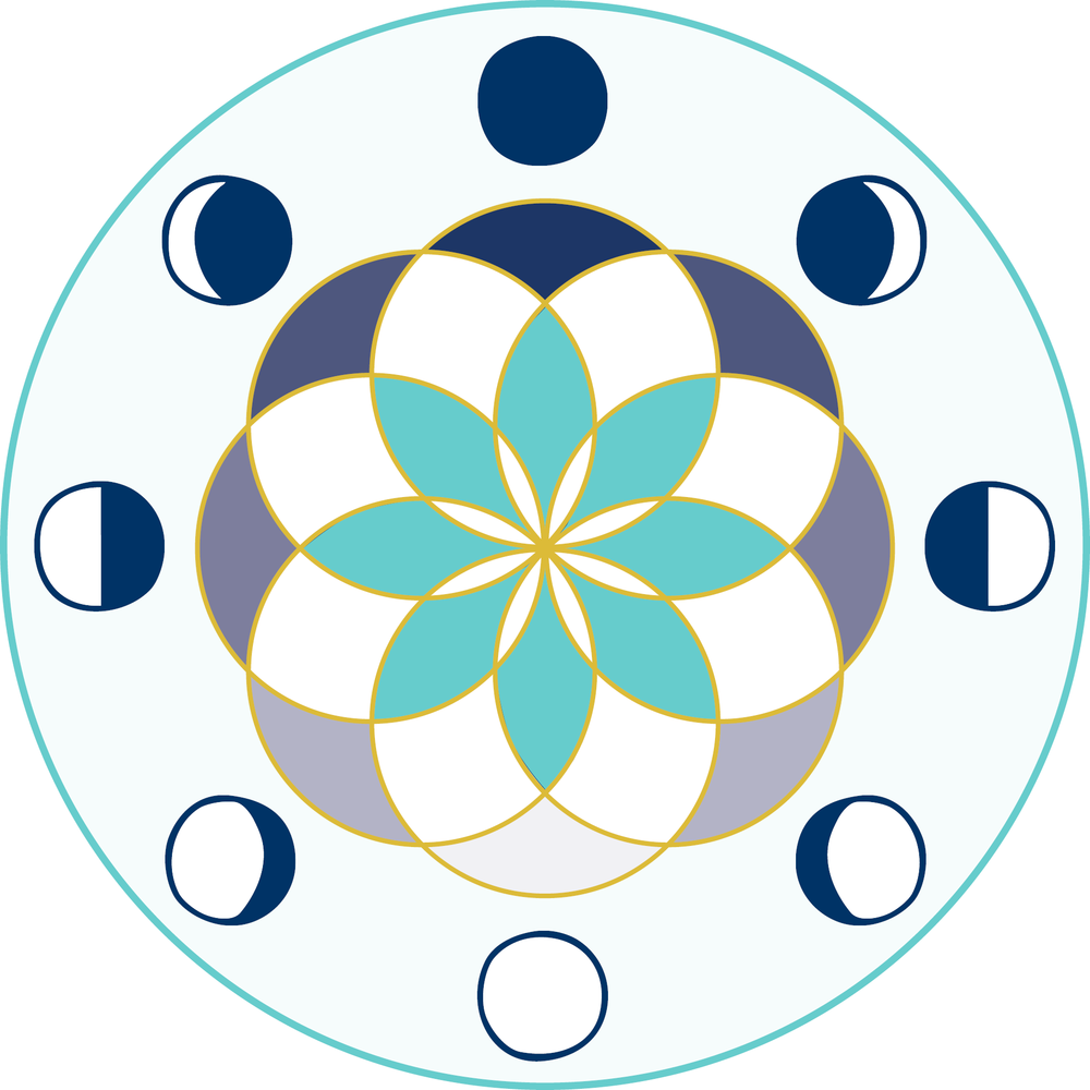 TMIMC_Seed of Life Logo (2).png