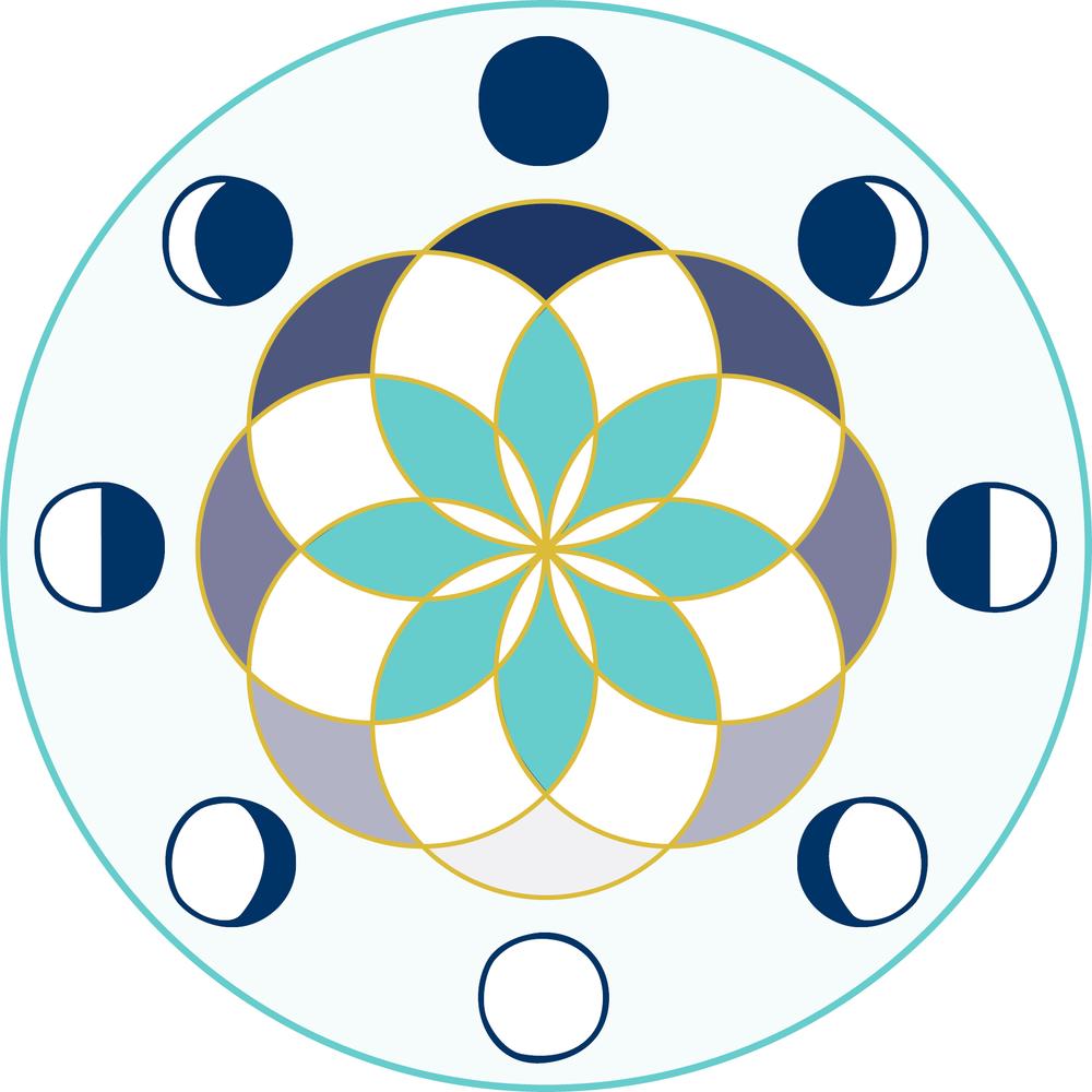 TMIMC_Seed of Life Logo (2).png