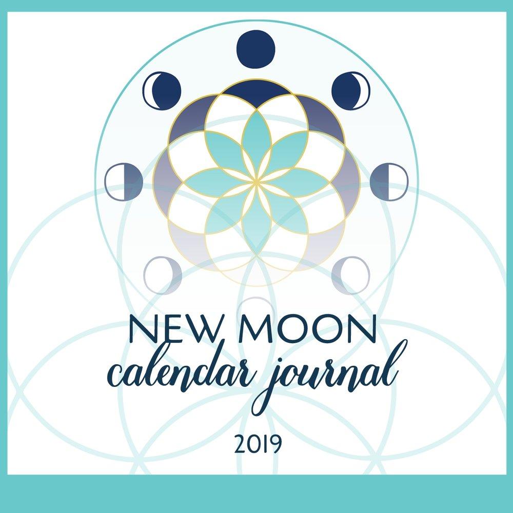 Moon Calendar 2019_frontcover.jpg