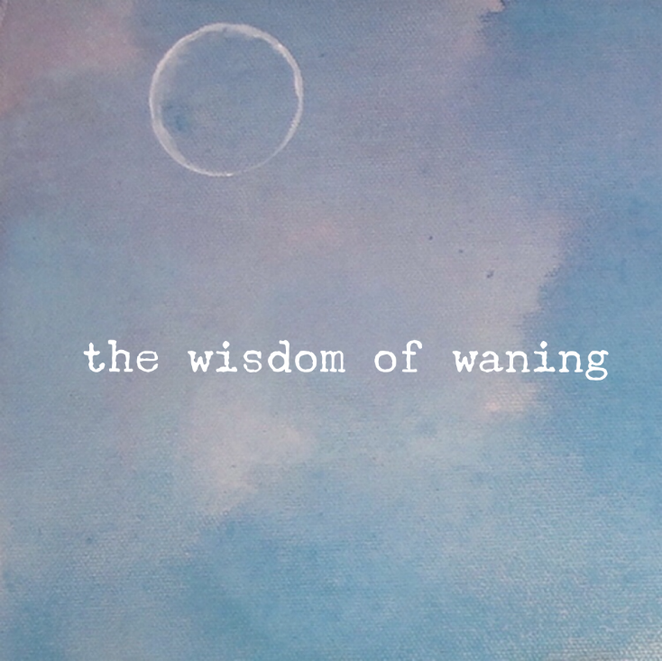 wisdom of waning #themoonismycalendar new moon calendar journal.png
