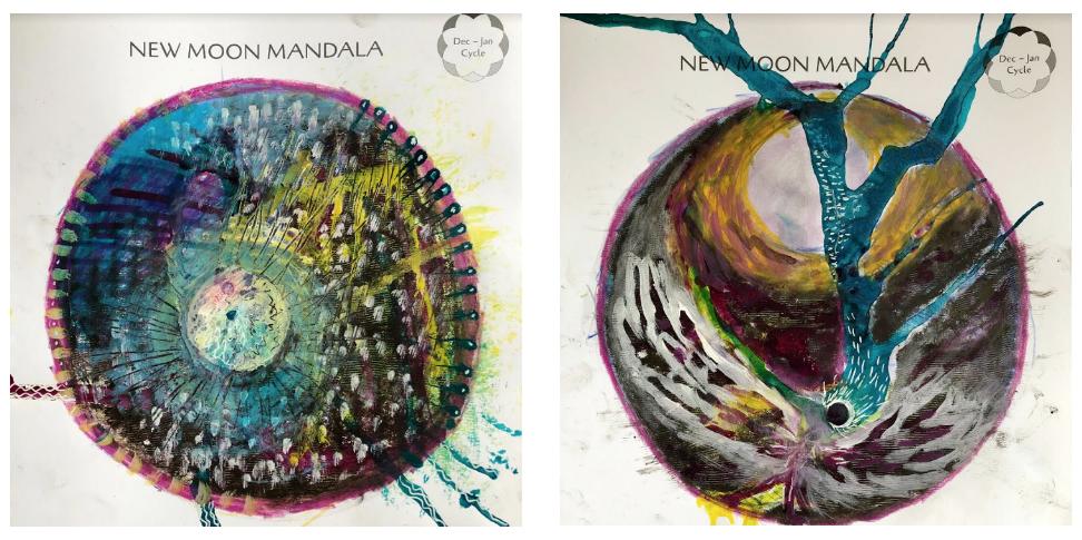 Moon Mandalas #themoonismycalendar.png
