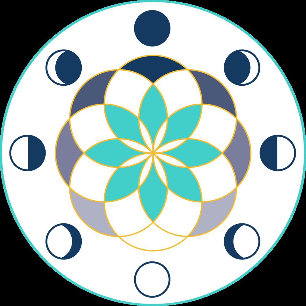 aprilspiral_logo_png.png
