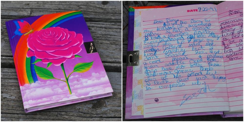 Lisa-frank-diary.jpg