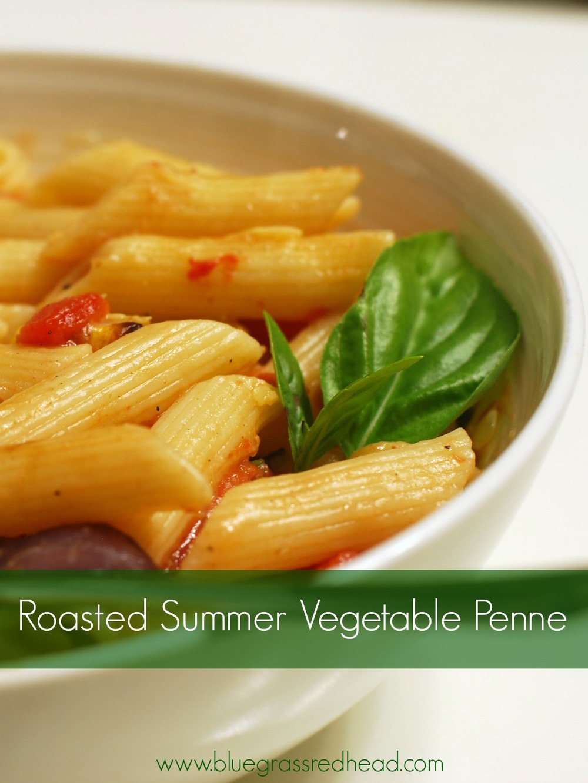 roasted-summer-vegetable-penne.jpg.jpg