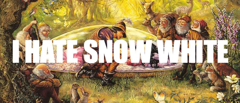 i-hate-snow-white.jpg.jpg