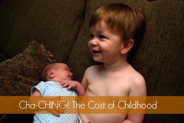 cost-of-childhood.jpg