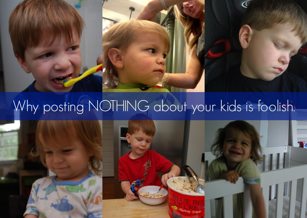 posting-kids-pics.jpg