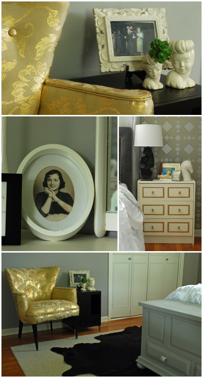 Bedroom-collage.jpg.jpg